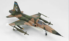 Hobby Master HA3314 Northrop F-5E Tiger II USAF 58 TFTW, Luke AFB AZ, 1970's NIB