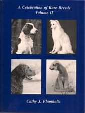 Celebration of Rare Breeds, Vol 2, 1st edn, 1991
