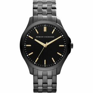 NEW Armani Exchange Hampton MEN Watch (AX2144)