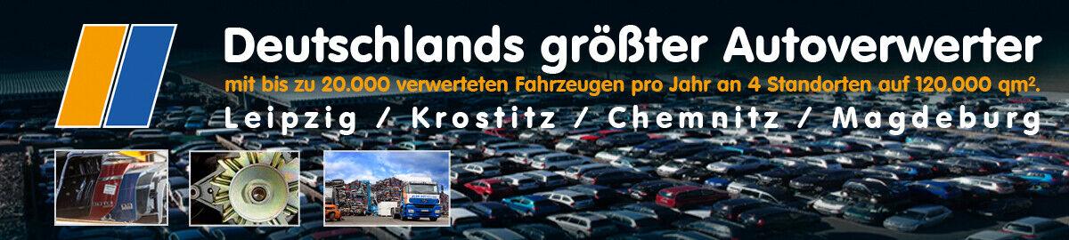 LRP-AUTORECYCLING-CHEMNITZ