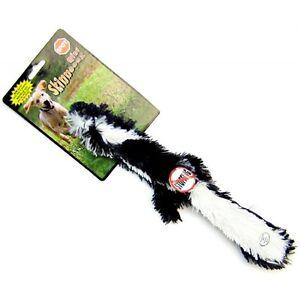 Spot Ethical Mini Skinneeez Skunk   Free Shipping