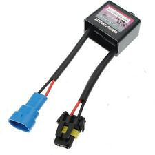 Warning Error Decoder Canceller Anti Flicker NO Fault Xenon For HID KIT Canbus