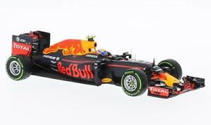 Red Bull Racing, 1:43, Minichamps