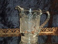 North American Antique Glass