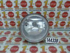2011-2018 JEEP WRANGLER LEFT/RIGHT FRONT FOG DRIVING LIGHT LAMP 05182026AA OEM