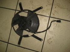 Ventiladores y piezas de ventiladores para motos Suzuki