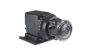 85MHP17 Stenner Pump (NEW)