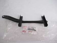 Genuine OEM Toyota 74404-07020 Battery Hold Down Clamp 2005-2012 Avalon