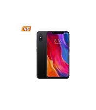 Teléfonos móviles libres Xiaomi Mi 6