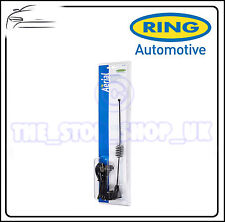 Ring VW Golf III, Polo, Passat, Vauxhall Astra 1.6 H/B & Corsa Roof Aerial AE500