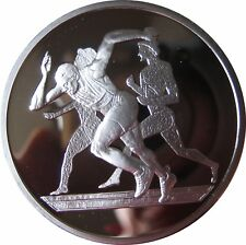GRIECHENLAND KM 190  10 Euro Olympia Athen 2004 in PP  574502