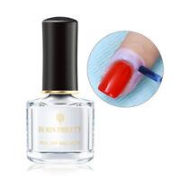 6ml BORN PRETTY Nail Peel Off Liquid Tape Odor-free Cuticle Guard  Care