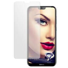 Cristal Templado Vidrio para Nokia 6.1 Plus / Nokia X6 (5.8'')