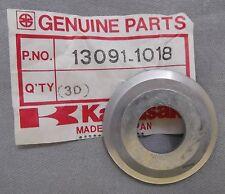 New Genuine Kawasaki KE175 Clutch thrust bearing holder bush 13091-1018