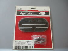 NOS Eagle Iron Harley Chain Inspection Cover Fits FL FXWG FXST FLST 60572-86T
