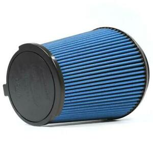2010-2019 MUSTANG FORD PERFORMANCE M-9601-G AIR FILTER BULLITT / GT350 / GT500