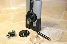 Logitech CLC-110i überwachungs Kamera