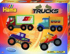 Hama Camiones