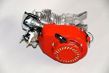 clone go kart racing engine