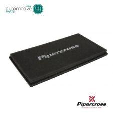 Pipercross Panel Air Filter for Ford Transit 95 2.5D 07//94-12//00 PP1661