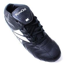 Kooga zapatillas para hombre encaje G1 Mcht techno placa botas deporte 30607gb