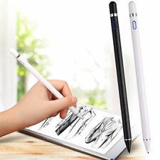 """Tablet Pen Touch Screen Stylus Bleistift für Apple iPad Pro 18,9,7/10,5/12,9"""""""
