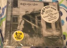 Happy Nowhere by Dog's Eye View (CD, Oct-1995, Columbia (USA)) NEW Sealed