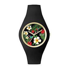 Ice-Watch Women's Adult Analogue Wristwatches