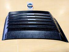 New OEM Rear Hood Molding (RH) - 2007-2010 Silverado 2500,3500 (15264430)