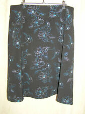 Target Mid-Calf Floral Skirts for Women