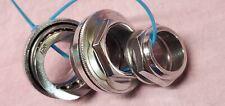 "Old Bmx 87 Diamondback Cool Streak show bike Headset Bearings 20"" Freestyle gt"