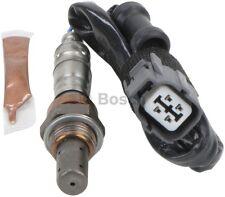 Bosch 15473 Wide Range Air Fuel (A/F) Oxygen Sensor For Civic & Acura EL 04-05