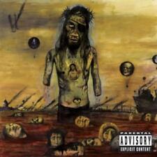Christ Illusion (Explicit) von Slayer (2013)