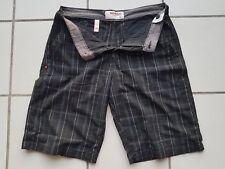 O`NEILL, pantalon bermuda, hombre, W 31