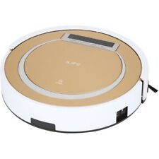 ILIFE V55 Robot vacuum cleaner | Mop function | Electrowall Light | 3 positions