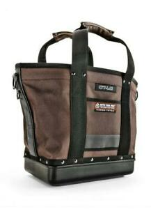 Veto Pro Pac CT-LC Large Cargo Tote Bag