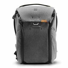 Peak Design Everyday Version 2 Backpack 20L charcoal