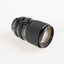 = Super Cosina 35-135mm f3.5-4.5 MC Macro Lens Minolta MD Mount SLR