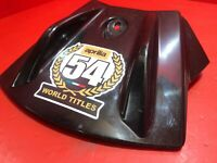 APRILIA RS4 125 PETROL TANK FUEL TANK PANEL 2011-2016