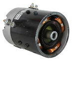 EZGO TXT 36 Volt PDS and DCS Motor Fits 1995 to 2010