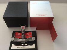 AMALGAM McLaren MP4/22 NOSECONE 1/12 HAMILTON