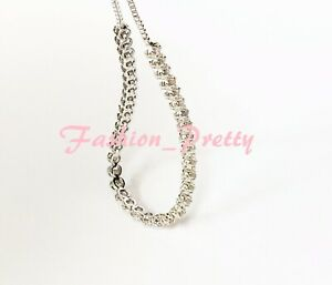 New arrived!! Hot & Pretty 1 Carat Diamond Adjustable Bolo Slide Tennis Bracelet