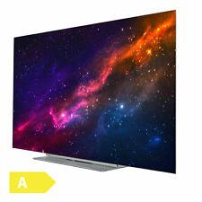 Neu und Ovp TOSHIBA 55X9863DA 139cm 55 Zoll Ultra HD 4K OLED Fernseher HDR10