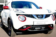 NUOVO NISSAN JUKE esclusivo Exterior stile Pack FORCE ROSSO NUOVO ORIGINALE ke600bv011rd