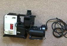 JVC GX-S700 Video Camera