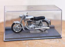 1/24 Sanglas 400T 1966 - Ixo