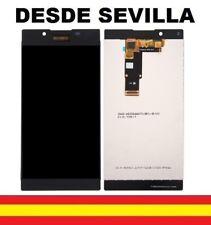 Pantalla completa LCD + TACTIL para SONY XPERIA L1 G3311 G3313 SIN MARCO NEGRA