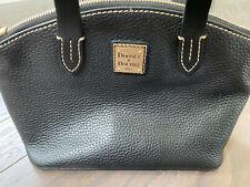Dooney & Bourke Tote Handbag - Blac