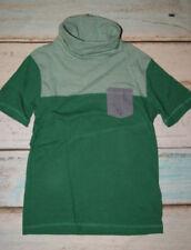 175b7cf57 Debenhams Boy T-Shirts   Tops (2-16 Years) for Boys