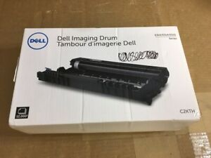 Genuine OEM Dell Imaging Drum for E310,E514,E515 Series Printers C2KTH ✅❤️️✅❤️️
